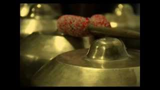 Gamelan Degung - Sabi Lulungan Video