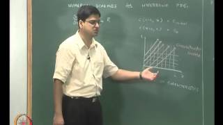 Mod-09 Lec-38 Partial Differential Equations Part 2