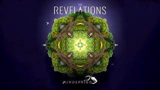 TRS - Revelations [Full EP]
