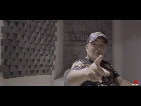 Cheb Lotfi -Hkemti fel Khayt elrechi - Clip Jdid Rai 2020