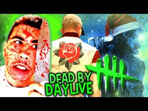 Video EN DIRECT : JE ME FAIS FOCUS TUNNEL CAMP H24 FRÈRE JACOB - DEAD BY DAYLIGHT LIVE download in MP3, 3GP, MP4, WEBM, AVI, FLV January 2017