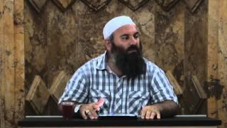 Nëse lexon Kuran sprovat i kalon me lehtësi - Hoxhë Bekir Halimi