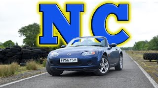 We flew all the way to the UK to drive a Miata? Yes. We had REASONS.Merch:Keytags :https://motoloot.com/collections/regular-car-reviews-lootShirts, hoodies, stickers http://www.redbubble.com/people/regularcarsPatreonhttps://www.patreon.com/regularcarreviewsHow to submit a carhttps://www.youtube.com/watch?v=6FybbkVGCAE