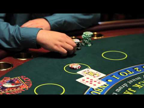 Sky Ute Casino Gaming Guide – How to Play Blackjack – Durango TV