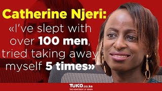 This is the trimphant story of Catherine Njeri. Her life took a wrong turn after being raped by a fellow student in the University of...