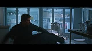 Nonton Jack Reacher Never Go Back Fight Scene 1  Hd  Film Subtitle Indonesia Streaming Movie Download