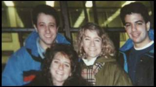 Video 9/11: Phone Calls from the Towers [2/2] MP3, 3GP, MP4, WEBM, AVI, FLV Juli 2019