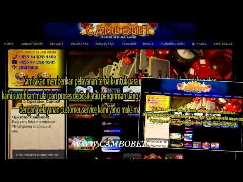 Morena Remix New - Agen Bola | Agen Judi | Judi Bola | Sbobet | Casino Online | - Cambobet.Com