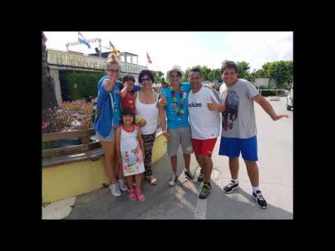 GIRASOLE camping village - Spot Radio Linea