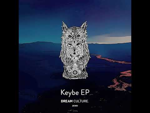 Keybe - Mandore (Savvas remix)