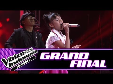 "Vani ""I Surrender"" 
