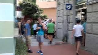 Riomaggiore Italy  City new picture : Cinque Terre - Riomaggiore (Italy)