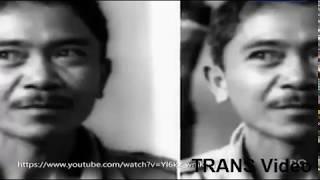 Video On The Spot - Penjahat Legendaris Indonesia MP3, 3GP, MP4, WEBM, AVI, FLV Januari 2019