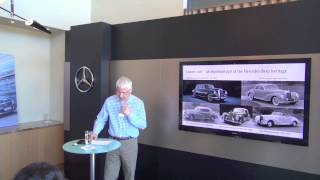 The Mercedes-Maybach S-Class fuses the perfection of the Mercedes-Benz S-Class with the exclusivity of Maybach. The new luxury saloon is also the top-of-the-...