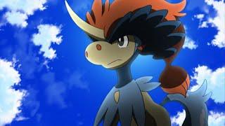 Top 2 Favorite Pokemon from every ORAS TIER w/ PokeaimMD & Thunderblunder777 by PokeaimMD