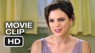 Nonton The To Do List Movie CLIP - Sisters (2013) - Rachel Bilson Movie HD Film Subtitle Indonesia Streaming Movie Download