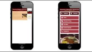 Abyssinia Ethiopian Restaurant - Call (801) 949-6986