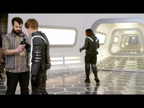 Best Buy Commercial (2011) (Television Commercial)