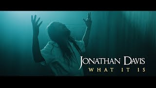 Download Lagu JONATHAN DAVIS - What It Is EPISODE 12 - To Be Continued... Mp3