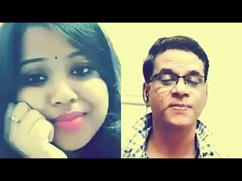 Video Dil Deewana Bin Sajana Ke Unplugged Version by DD with co-singer Rashmi Tripathi download in MP3, 3GP, MP4, WEBM, AVI, FLV January 2017