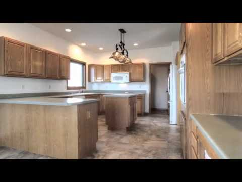 3735 County Road 21, Fort Lupton, CO 80621