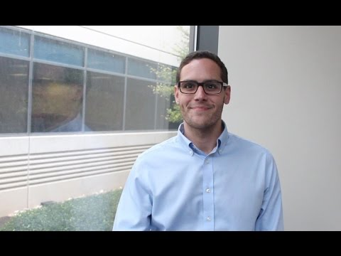 Zane Shares What His Career Has Looked Like In Dell's HR Rotation Program