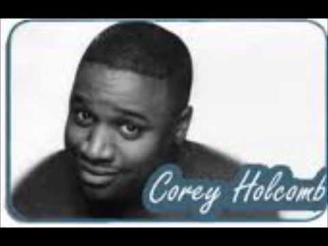 Corey Holcomb Best Comedian Part 7