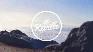 Video James Arthur - Say You Won't Let Go (Pascal Junior Remix) download in MP3, 3GP, MP4, WEBM, AVI, FLV Februari 2017