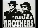 Blues Brothers –  think