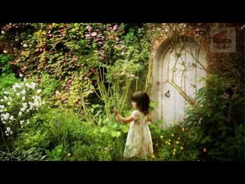Video Song from a Secret Garden (1 Hour Relaxing Piano Music) download in MP3, 3GP, MP4, WEBM, AVI, FLV January 2017