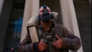 Trump = Bane? And we give it back to you...the people full download video download mp3 download music download