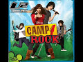 This Is Me - Camp Rock 2