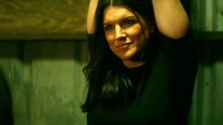 Nonton Extraction Movie Clip   All Tied Up  2015  Gina Carano Action Movie Hd Film Subtitle Indonesia Streaming Movie Download