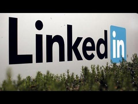 Αποκλειστικό: Τι απαντά το LinkedIn στο Κρεμλίνο, μετά το «μπλόκο» – economy