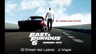 Nonton เพลงเร็วแรงทะลุนรก6 Fast & Furious 6 Film Subtitle Indonesia Streaming Movie Download