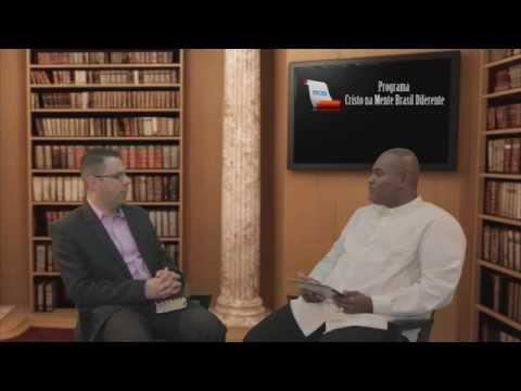 Qual A Importância da Cultura Judaica para Interpretação da Bíblia Sagrada?