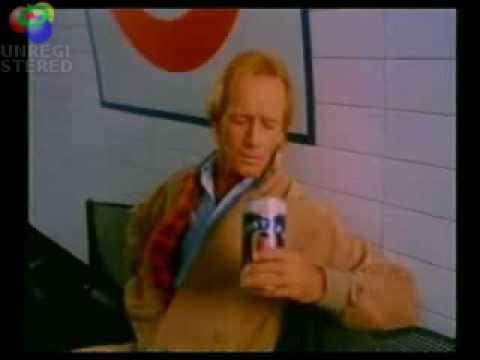Paul Hogan Cockfosters commercial