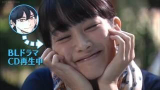 Download Lagu Fujoshi life Mp3