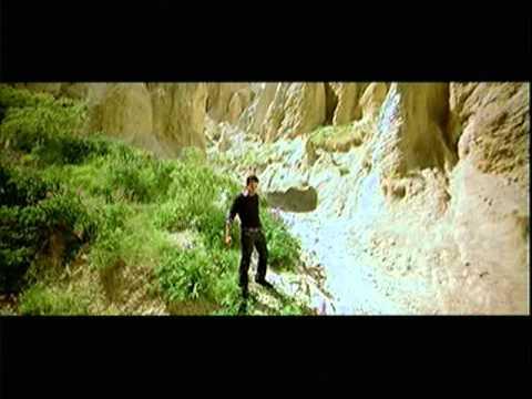 Video Tere Bina Lagta Nahin Jiya [Full Song] Kal Kissne Dekha download in MP3, 3GP, MP4, WEBM, AVI, FLV January 2017