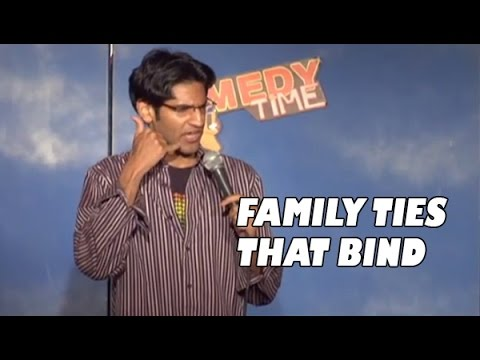 Video Family Ties That Bind download in MP3, 3GP, MP4, WEBM, AVI, FLV January 2017