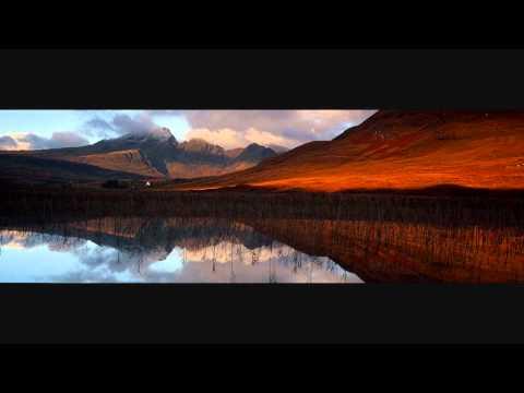 bonnie scotland : panoramic landscape photography of scotland