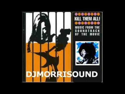 Disco Funk 70's live mix vol 2 Pure Grooves - Oldschool - Vinyl