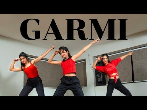Garmi | Street Dancer 3D | Dance Choreography | Boss Babes Official