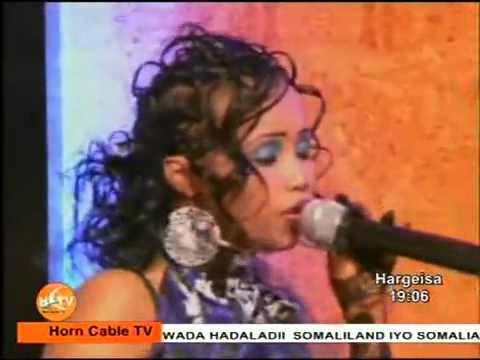 Video Asma hees cusub - Heestii jecliyaa in la ii dhiso 2012 download in MP3, 3GP, MP4, WEBM, AVI, FLV January 2017