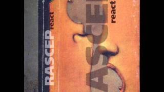 Download Lagu Rascep - Distorture (  Yugoslavia 80's Experimental / Krautrock ) Mp3