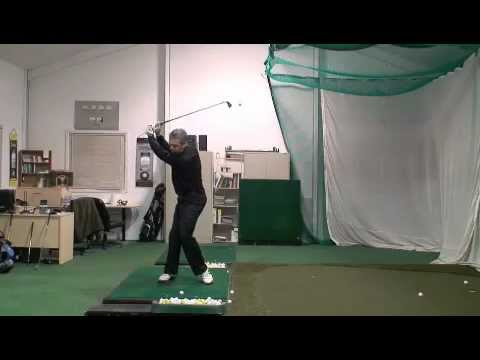 Free Swinging Arms #1 Most Popular Golf Teacher on You Tube Shawn Clement