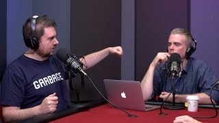 Giant Bombcast 487: Call of the Night Rooster by Giant Bomb