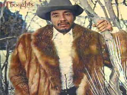 Tekst piosenki Smokey Robinson - Virgin Man po polsku