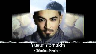 Video Yusuf Tomakin Ölümüne Seninim 2012 full yep yeni MP3, 3GP, MP4, WEBM, AVI, FLV Juli 2019