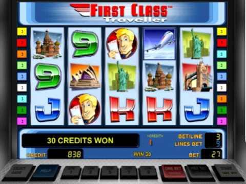 Игровой автомат самолеты играть бесплатно без регистрации онлайн на